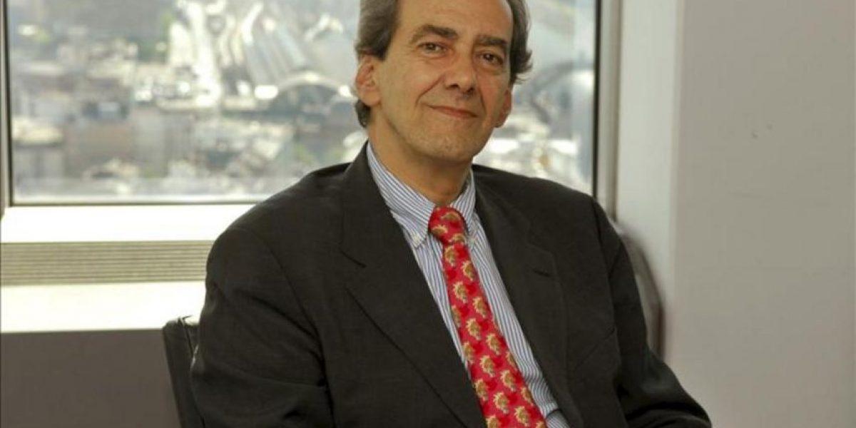 El BCE considera que a la deuda española no le corresponde un interés del 6 por ciento