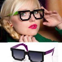 Gafas Foto:oddee.com