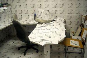 Foto:fottus.com