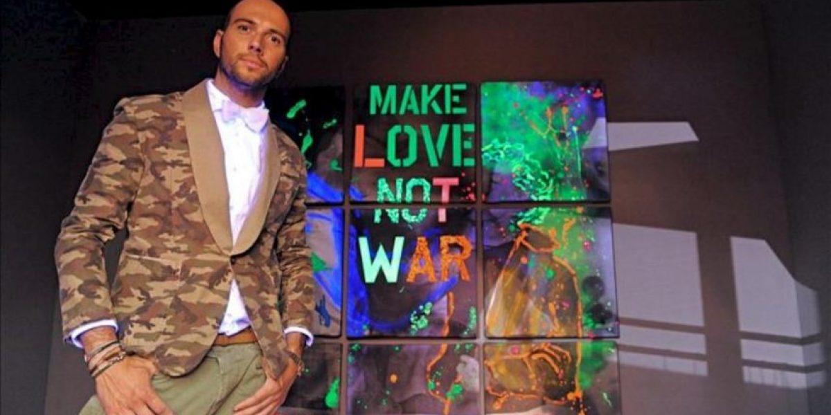 Arranca Pitti Uomo, el laboratorio de tendencias de la moda masculina