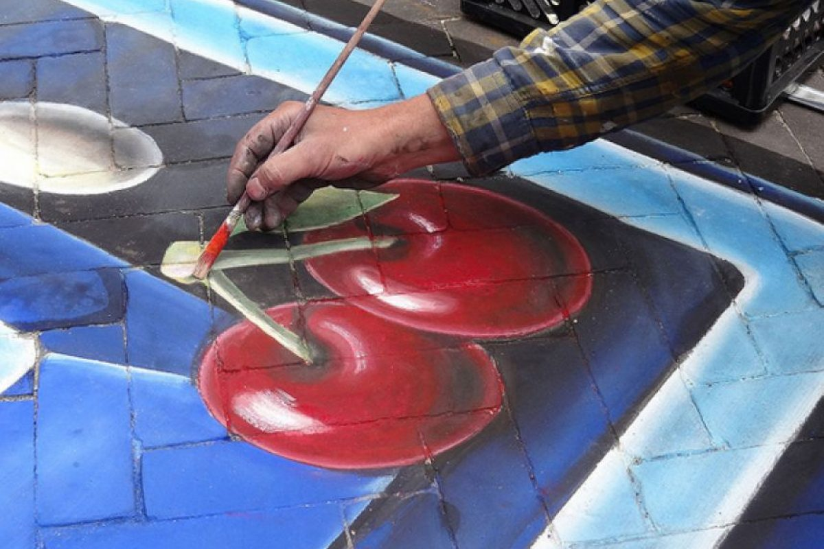 Foto:juxtapoz.com