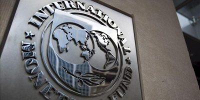 """En un comunicado, el Fondo Monetario Internacional (FMI), aseguró que """"Egipto encara significativos desafíos económicos, especialmente la necesidad de retomar el crecimiento y encarar los desequilibrios fiscales y externos"""". EFE/Archivo"""