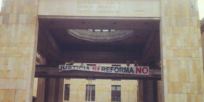 Foto:Camilo García – Publimetro