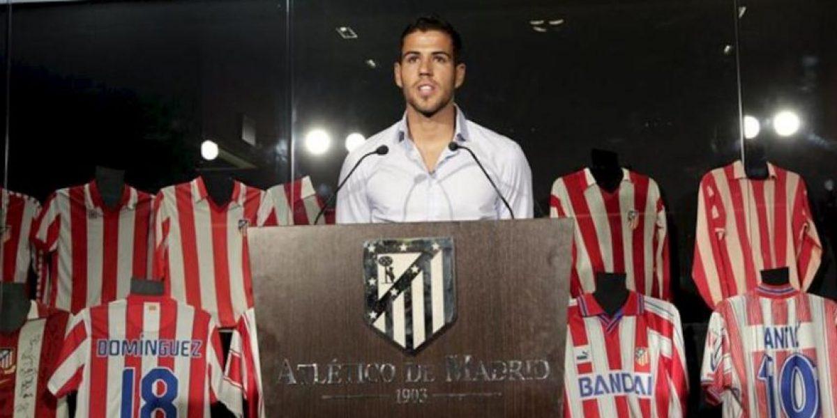 Domínguez dice que