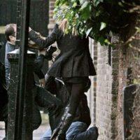 Kate Moss Foto:acidcow
