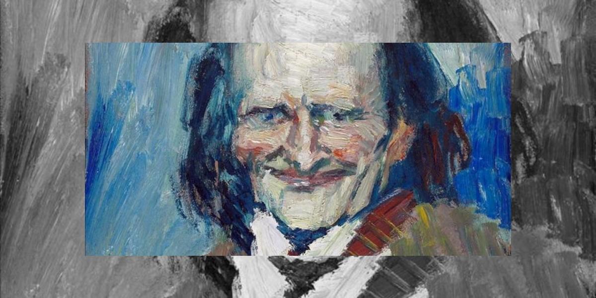 La National Gallery exhibe el retrato de Bibi la Purée, de Picasso