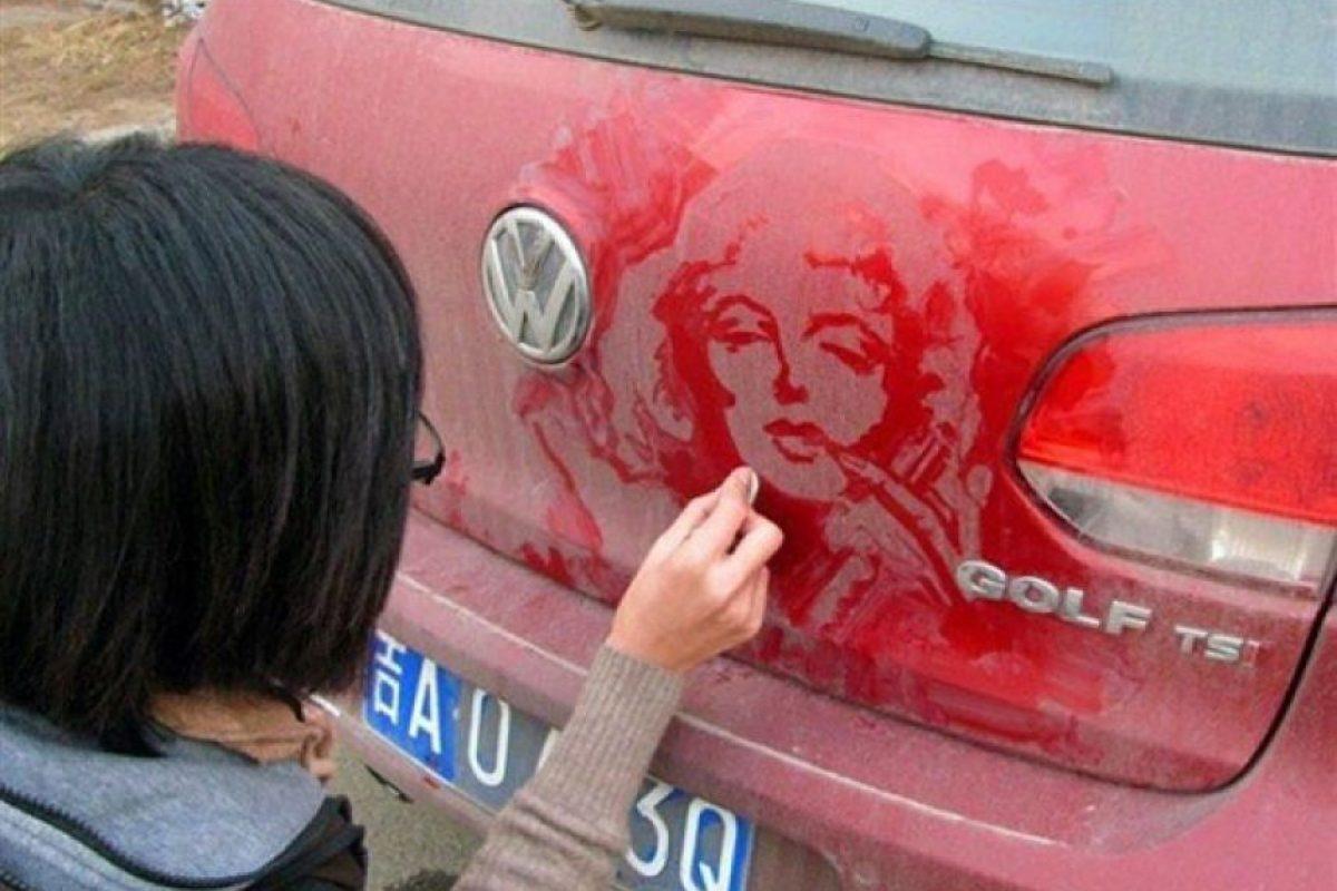 Foto:inspirefirst.com