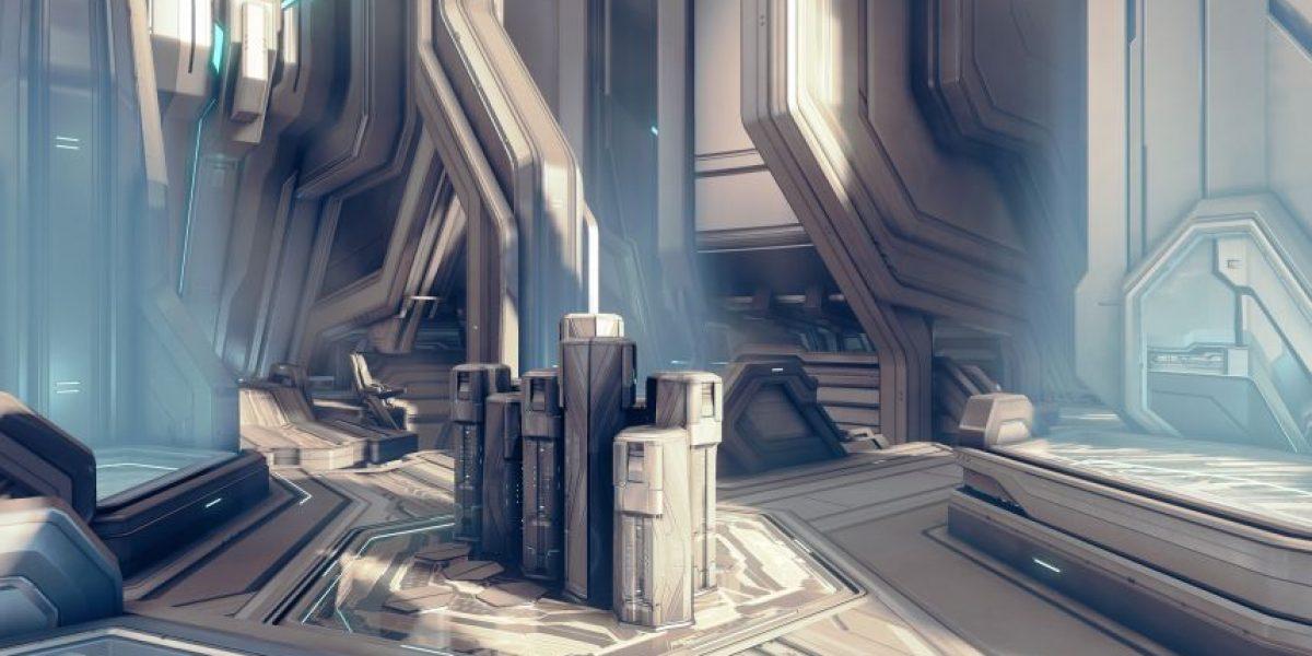 A partir del viernes 27 de julio Halo 4  disponible para Colombia