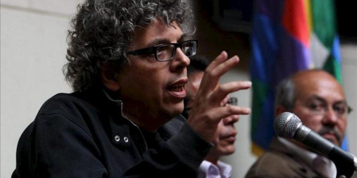 Pedro Guerra llega a Bolivia para presentar