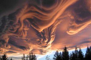 Foto:matadornetwork.com