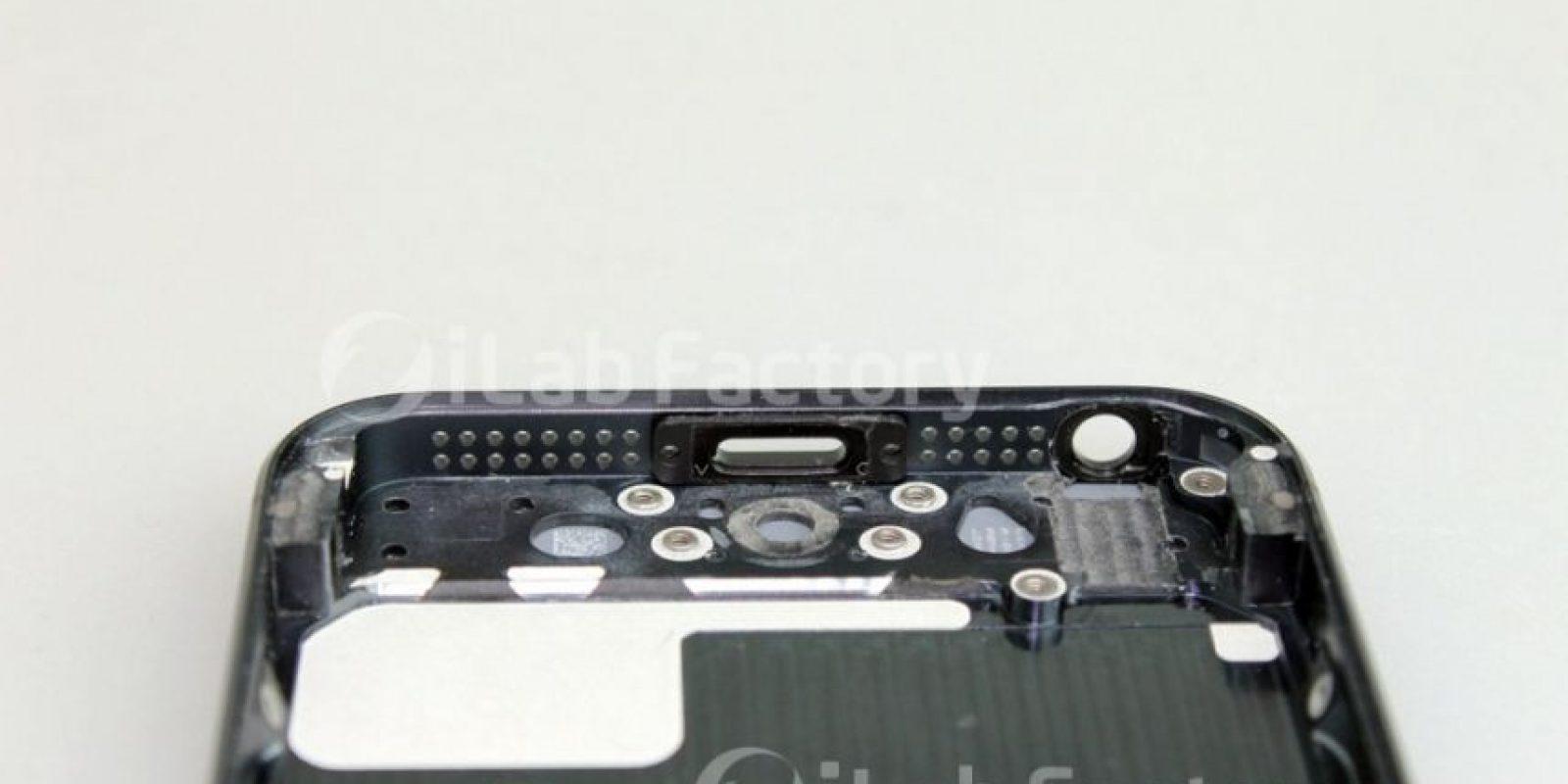 Foto:Vía appleweblog.com