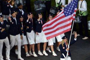 Estados Unidos Foto:AFP