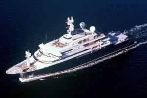 U$ 200 millones Foto:refinedguy.com