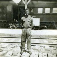 Hank Aaron Foto:AcidCow