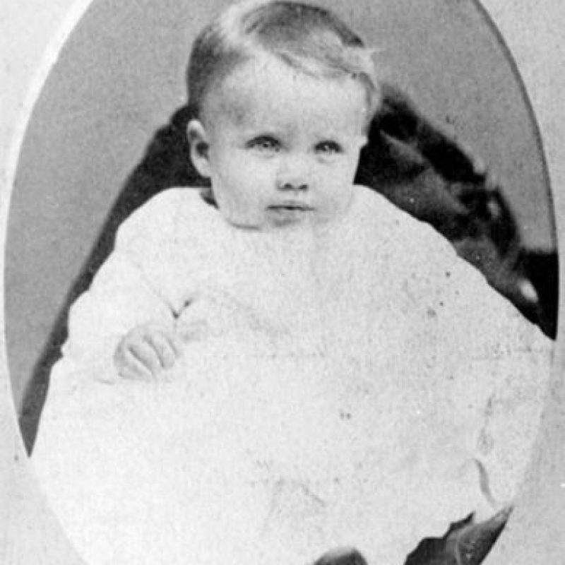 Robert Frost Foto:AcidCow