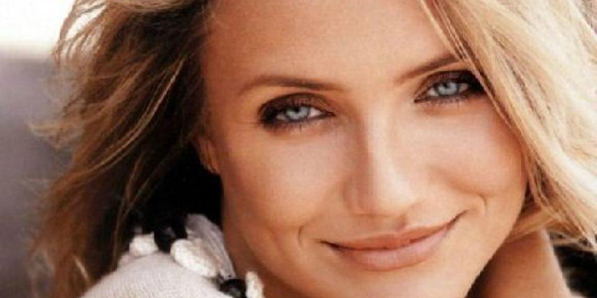 Las cinco mujeres más deseadas a sus 40 años