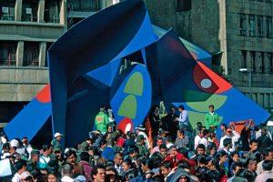Foto:colombia.com