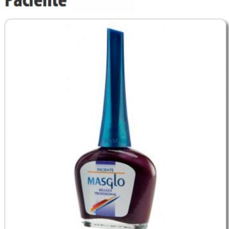 Foto:Masglo.com