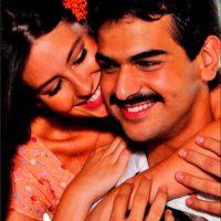Alejandro Palacio y Taliana Vargas Foto:caracoltv.com