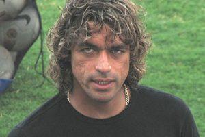Juan Carlos Henao (Colombia) Foto:Tomandos