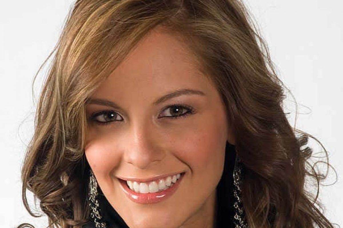 En el mes de enero, la presentadora Laura Acuña protagonizó un escándalo en la peluquería de Norberto, se dijo que fue un montaje, pero esto nunca se comprobó. Foto:facebook.com