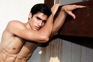 Foto:kennowen.blogspot.com