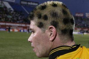 Capitán de Guaraní de Ortíz Foto:resultado-futbol.com
