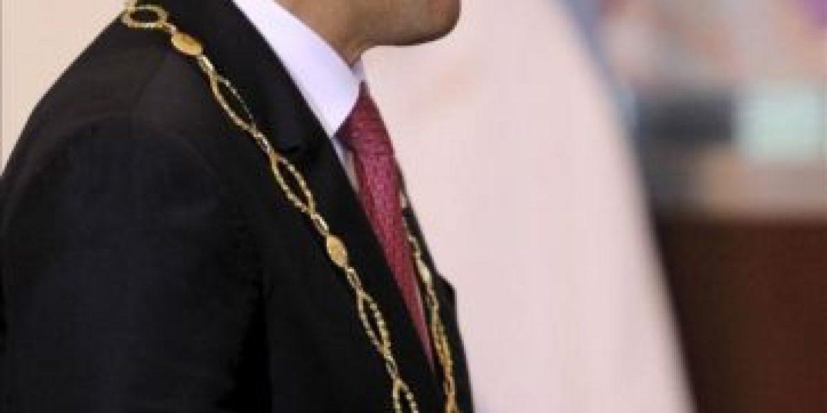 Humala pide convertir la ciudadanía suramericana en una