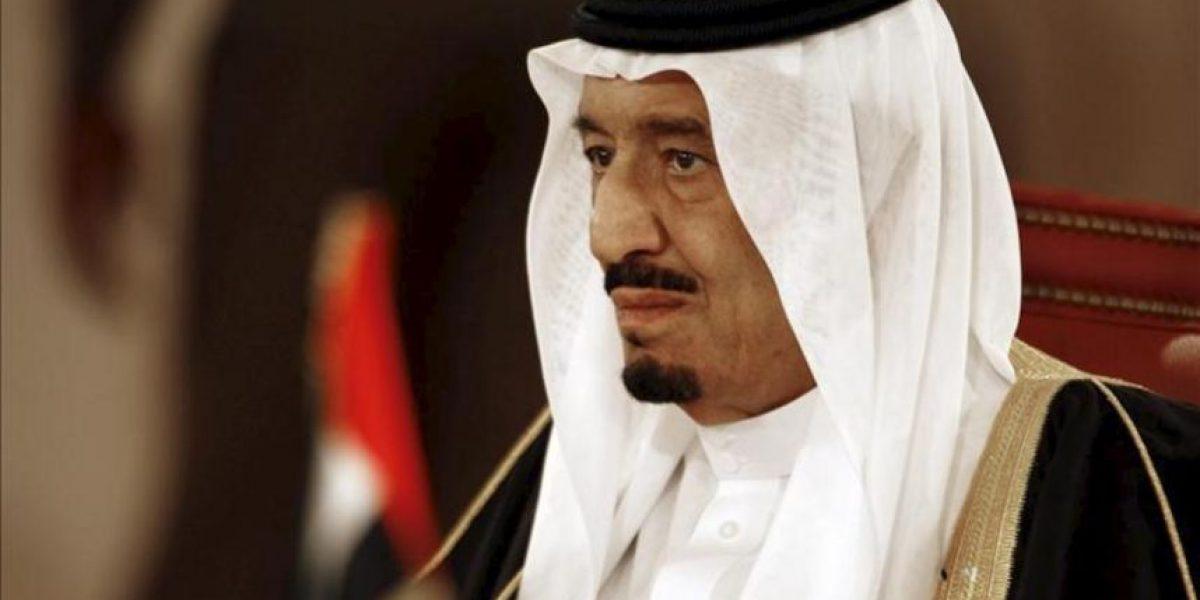 Arranca la cumbre anual del Consejo de Cooperación del Golfo, centrada en la unidad