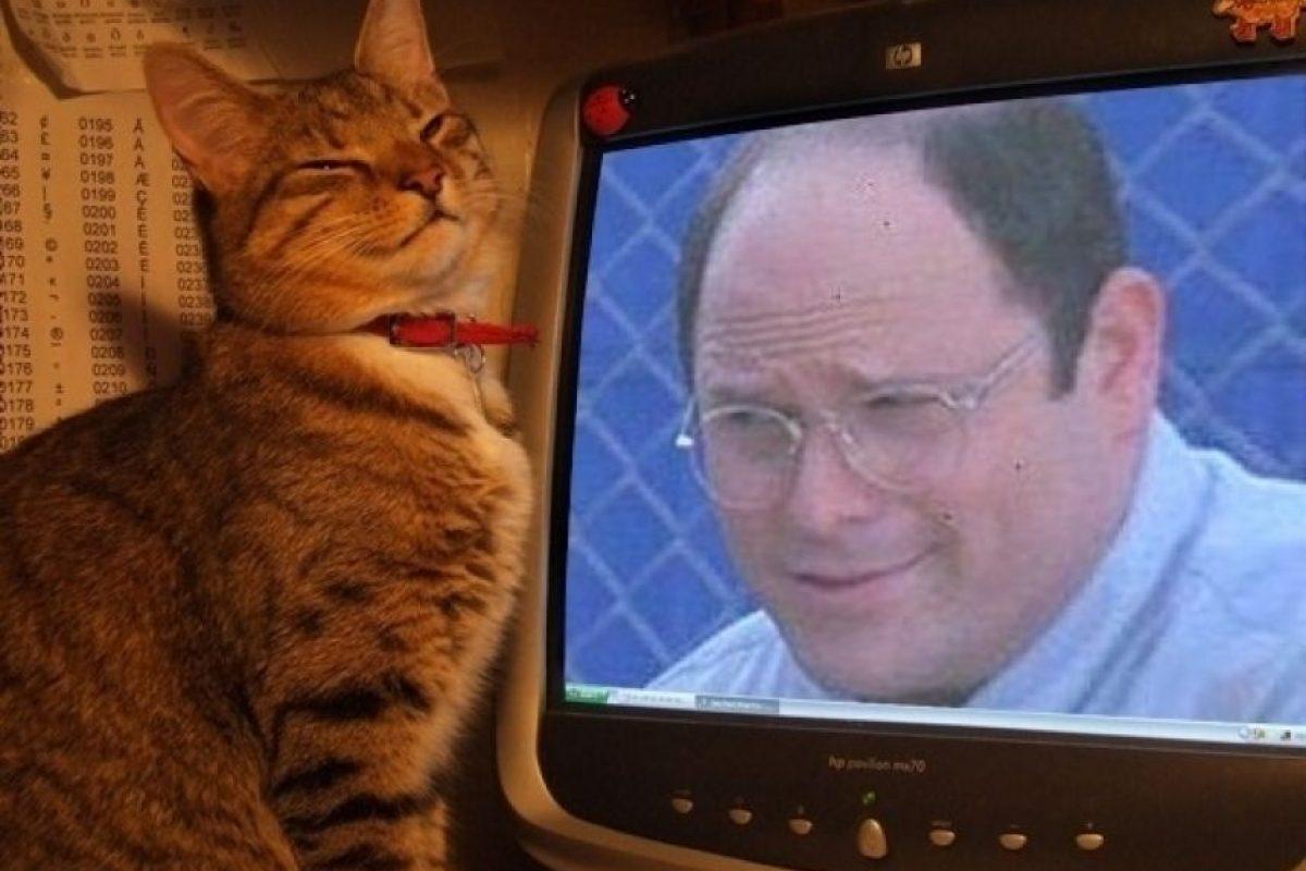 Foto:cururim.blogspot.com