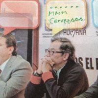 Foto:@Juanraya