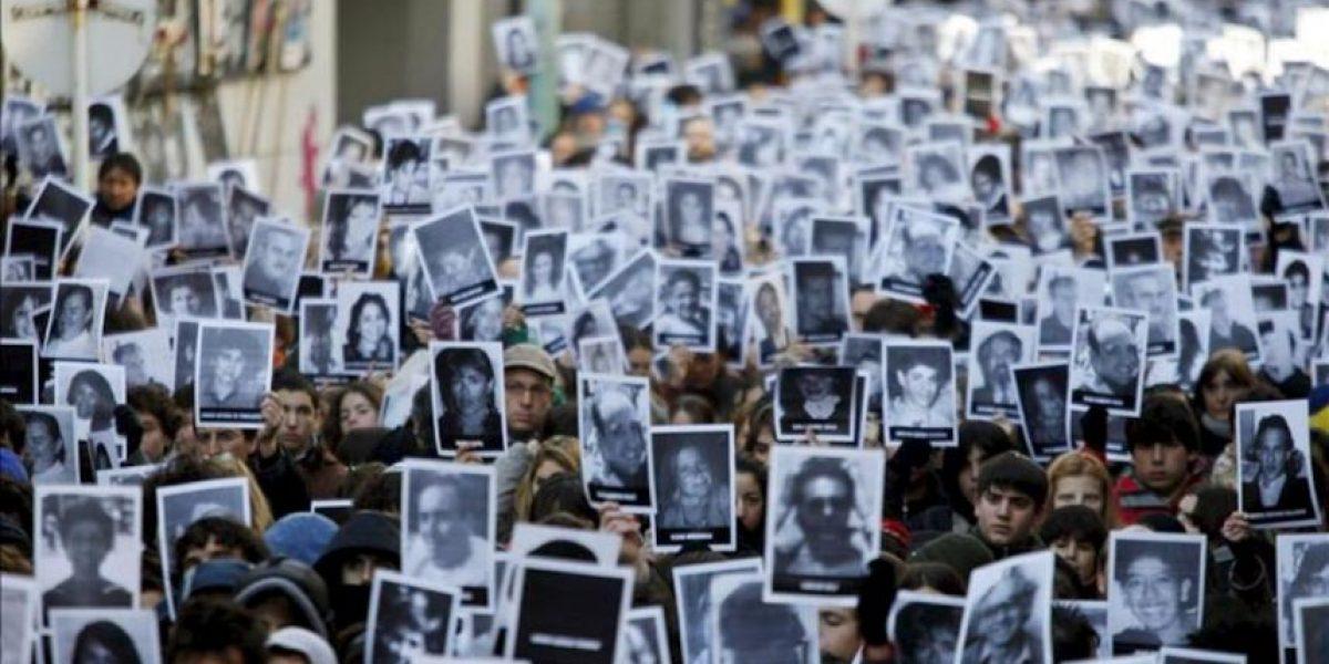 Asociaciones judías argentinas rechazan acuerdo con Irán por causa AMIA