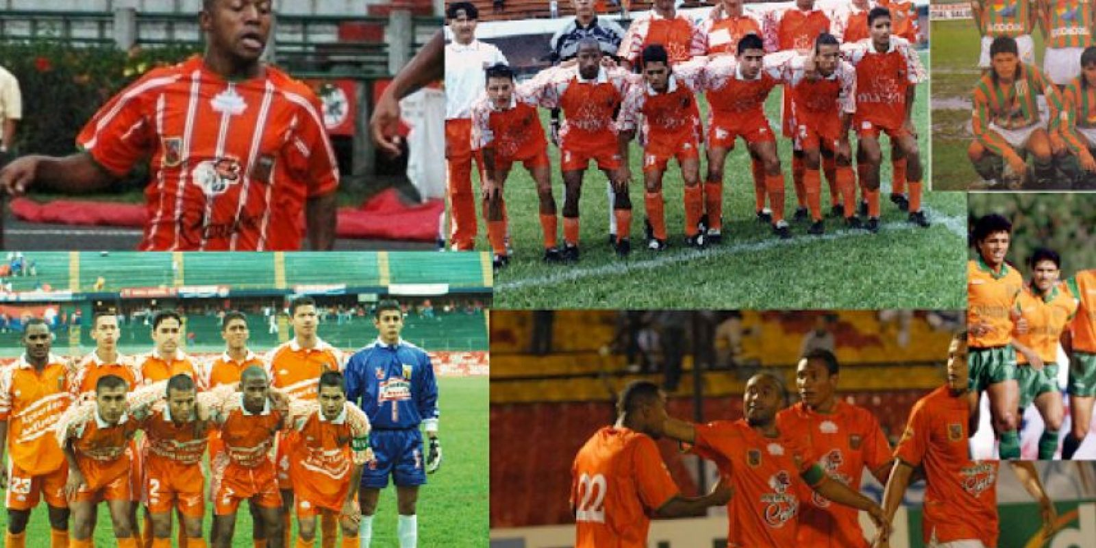 Envigado Foto:monsergadelfutbol.blogspot.com