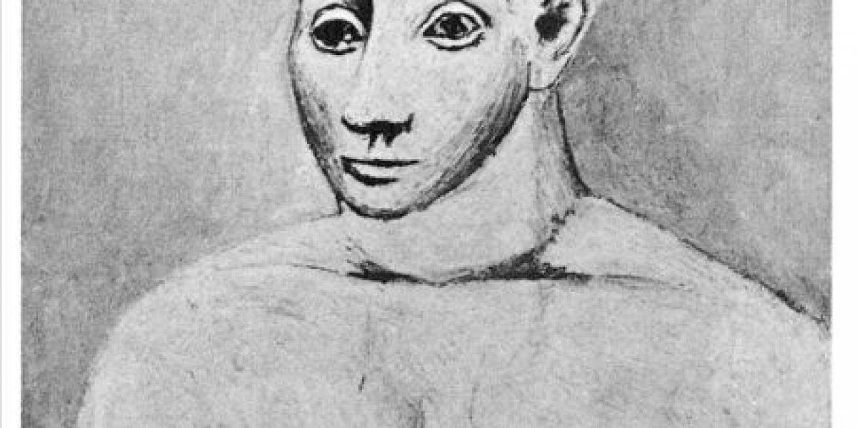 John Berger analiza la fama y la soledad de Picasso