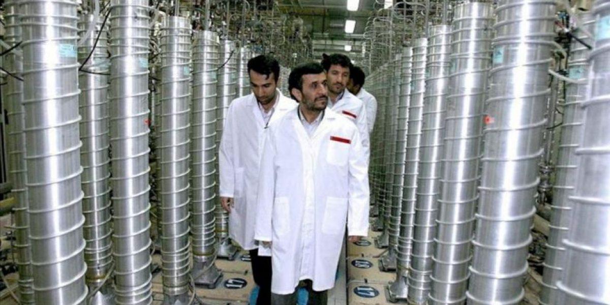 El Grupo 5 más 1 espera impaciente la respuesta de Irán a su nueva propuesta nuclear