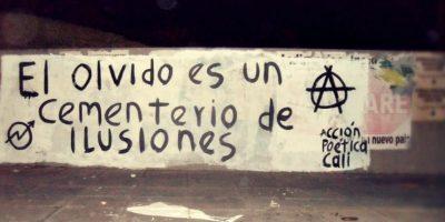 Foto:Acción Poética