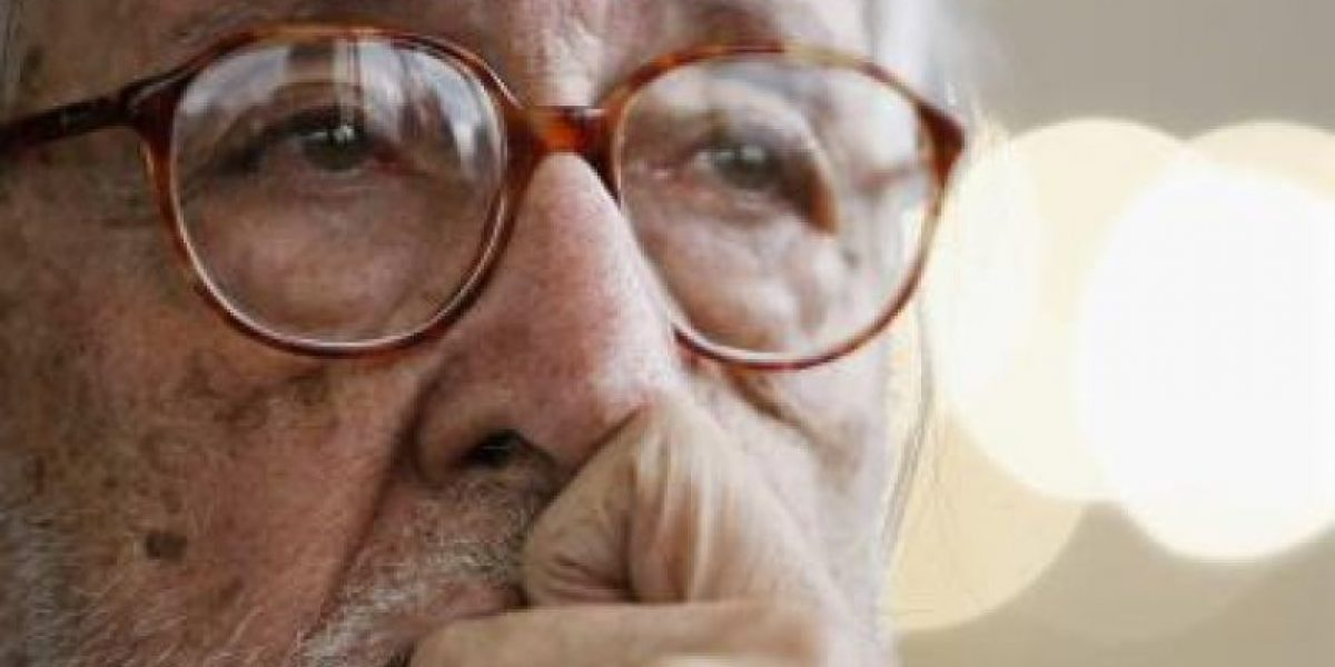 Falleció Guillermo