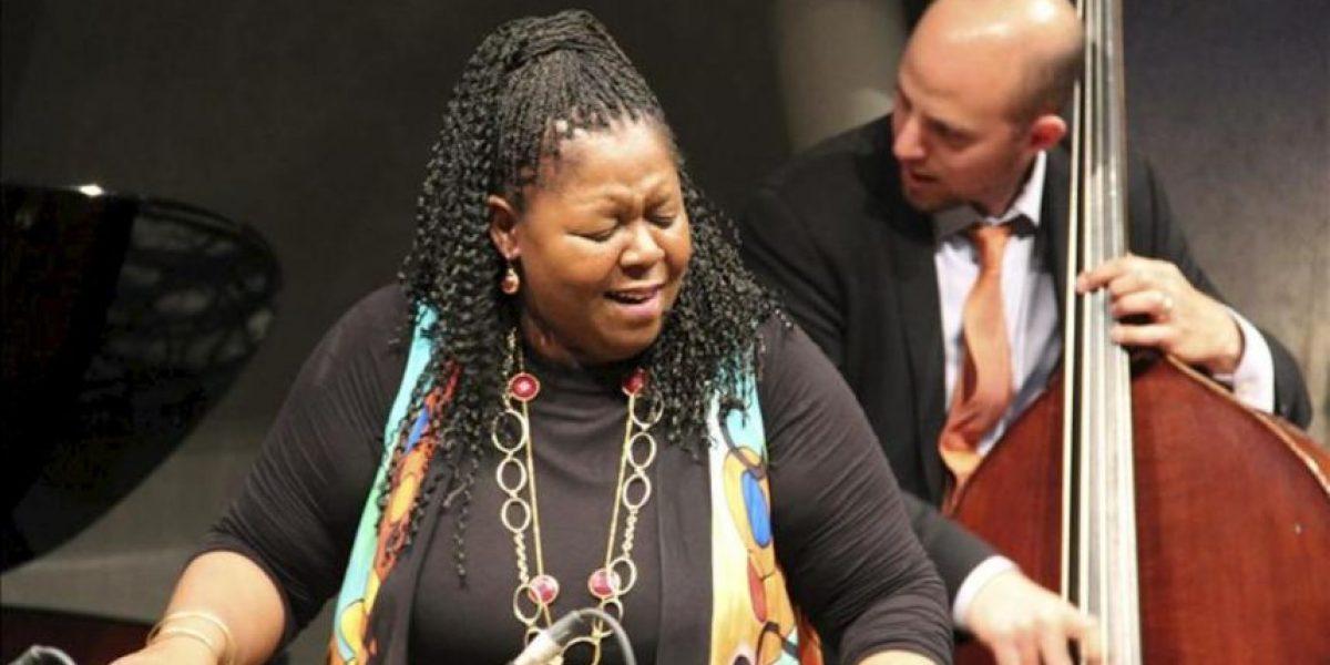 La Unesco celebra en Estambul el jazz como lenguaje para el entendimiento