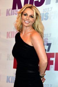 Spears siempre dijo que esperaría al matrimonio. Britney perdió su virginidad a los 14 años con su novio Reg Jones. Foto:Getty Images. Foto:GettyImages