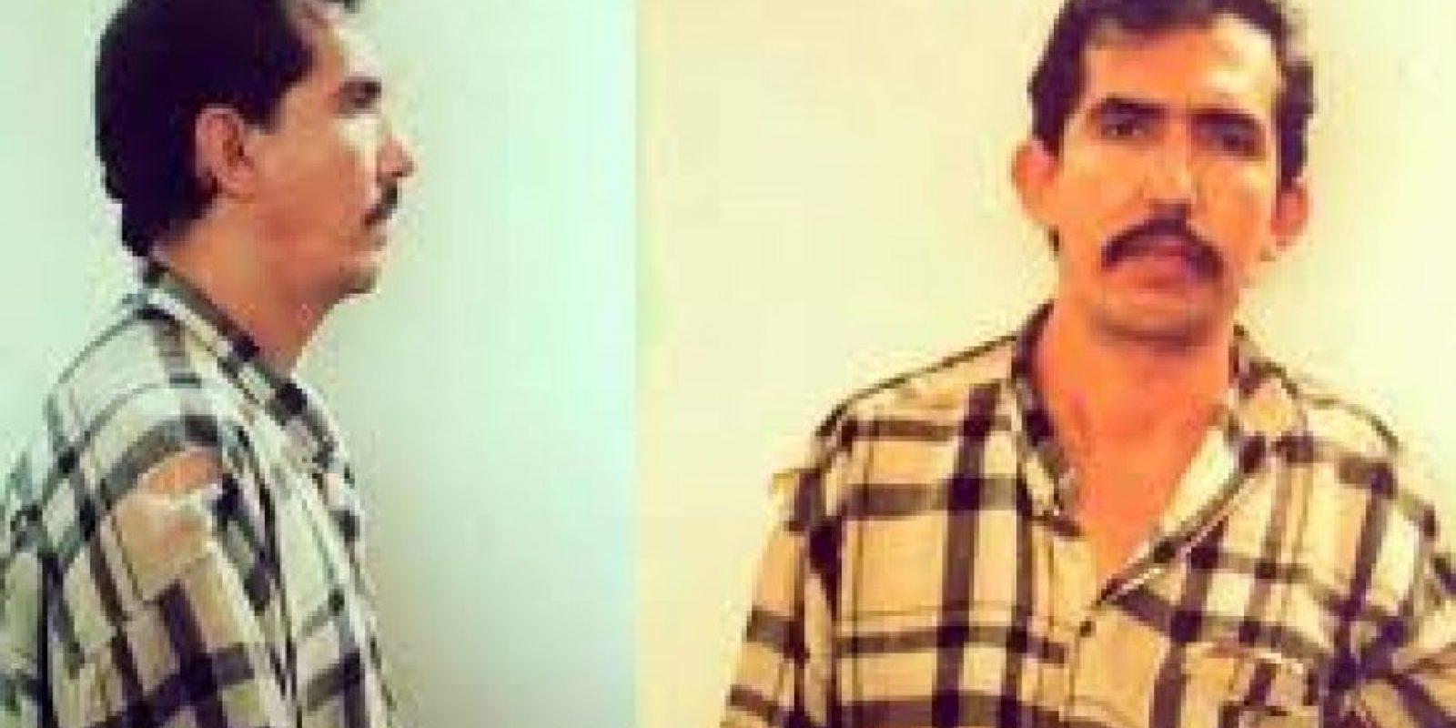Luis Alfredo Garavito Cubillos, conocido como La Bestia, es probablemente el más grande asesino en serie de niños de la humanidad. Fue declarado culpable del homicidio de por lo menos 172 crímenes cometidos contra menores entre los años 1992 y 1998. Foto:www.ecos1360.com –