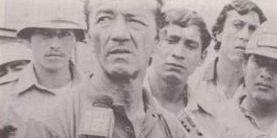 Daniel Camargo Barbosa drogaba a sus victimas, que eran preferiblemente mujeres vírgenes, las violaba y después mataba. Confesó 71 asesinatos. Foto:http://sonypozo1.blogspot.com