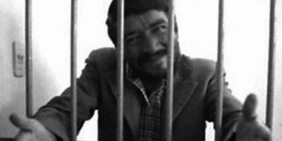 Pedro Alonso López , también conocido como el Monstruo de los Andes, es un asesino en serie colombiano que tras su captura en 1980 confesó el asesinato de más de 300 niñas y jóvenes en Colombia, Ecuador y Perú. Foto:Blogstpot.com
