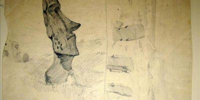 Las múltiples facetas del icono del exotismo literario de finales del siglo XIX, el escritor francés Pierre Loti, se muestran en París en una exposición que revela la crítica del artista a la sociedad occidental y su conducta con el resto de civilizaciones. EFE
