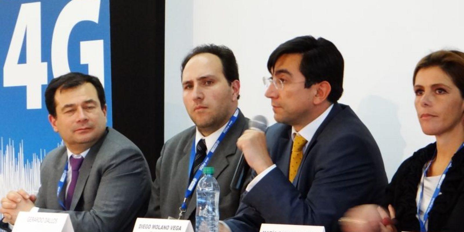 Foto: Diego Hernán Pérez