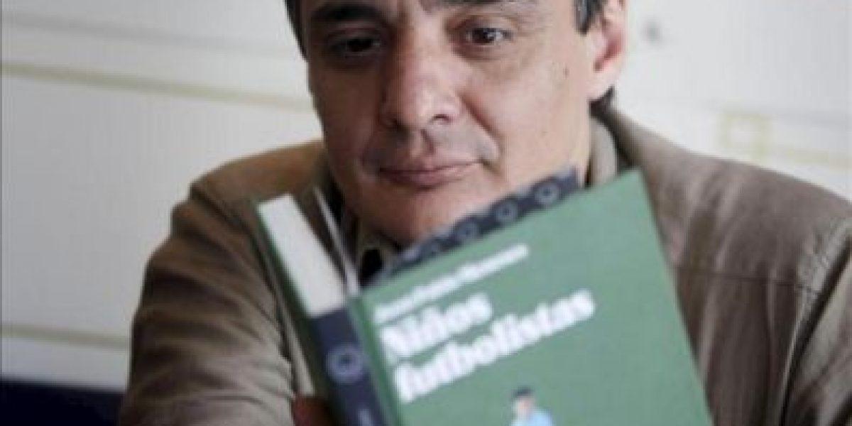 Juan Pablo Meneses afirma que