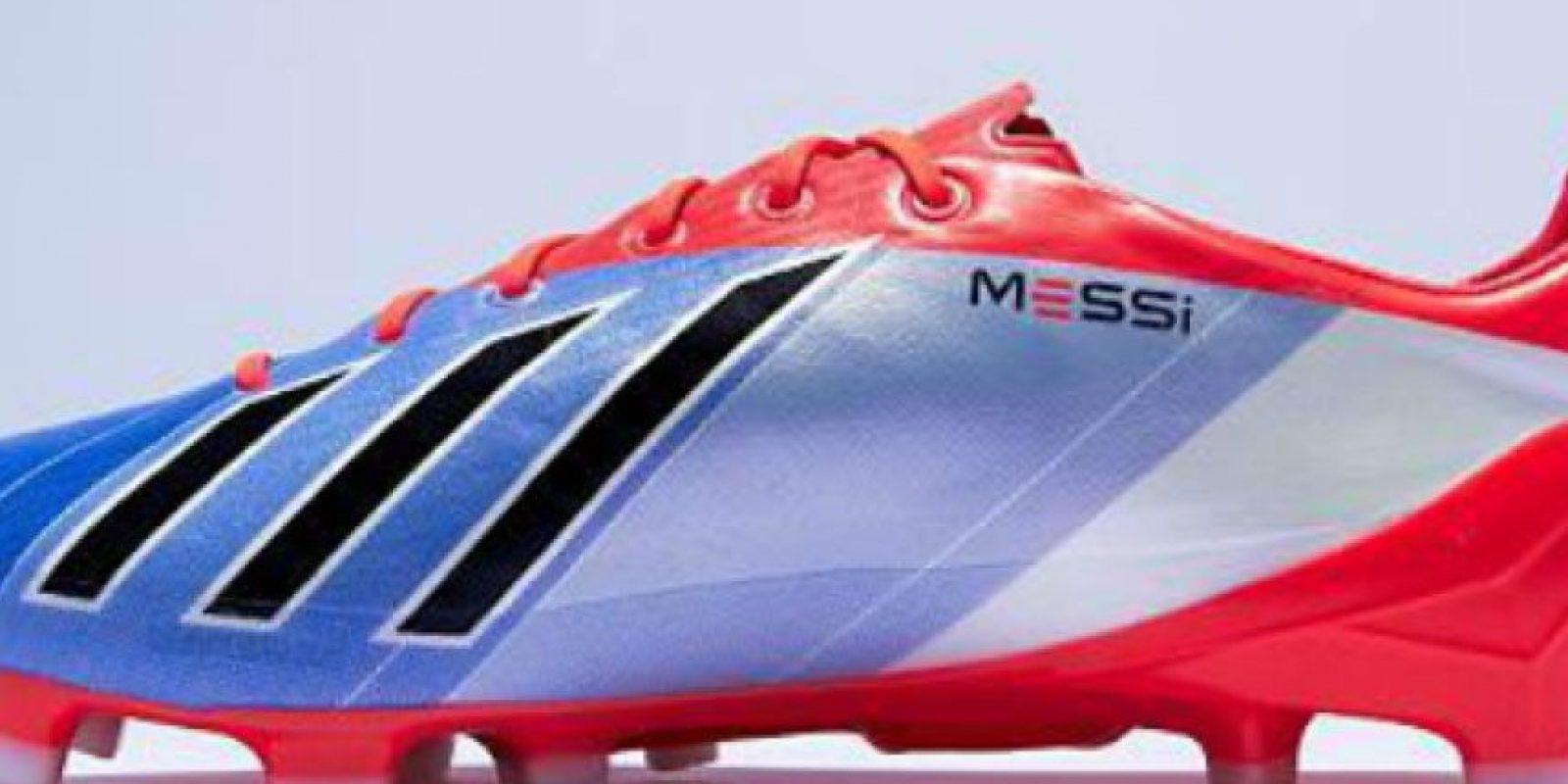 Foto:Adidas