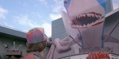 Predijo el regreso en 3D de éxitos taquilleros (FOTO: Publimetro México (Bussiness Insider) )