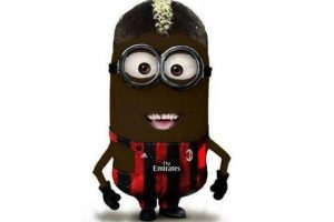 Mario Balotelli Foto:Facebook
