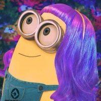 Katy Perry Foto:Facebook