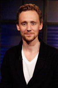 Tom Hiddleston es otro de los británicos con más talento y clase del momento. La mayoría de colombianos lo conocen por su papel de 'Loki' en 'Los Vengadores'. Foto: GettyImages